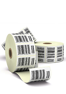 inventivelabel-homepage-ctas-1609-2-barcodes
