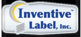 Inventive Label